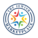 The Jewish Marketplace